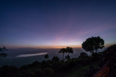 NgoroNgoro Crater National Park, Tanzania