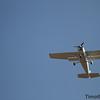Bayland TC_06-11-10_0052