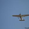 Bayland TC_06-11-10_0051