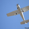 Bayland TC_06-11-10_0055