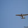 Bayland TC_06-11-10_0049