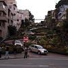 San Fran_11-12-10_0061