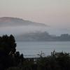 San Fran_11-12-10_0046