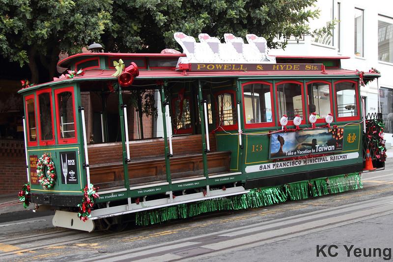 San Fran_11-12-10_0044