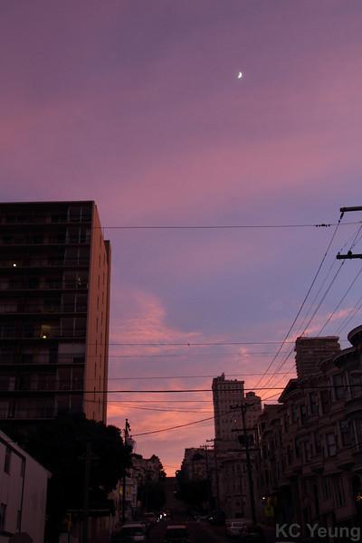 San Fran_11-12-10_0065