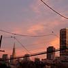 San Fran_11-12-10_0063
