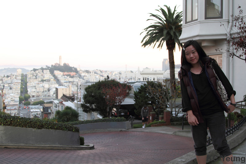 San Fran_11-12-10_0057