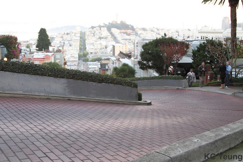 San Fran_11-12-10_0056