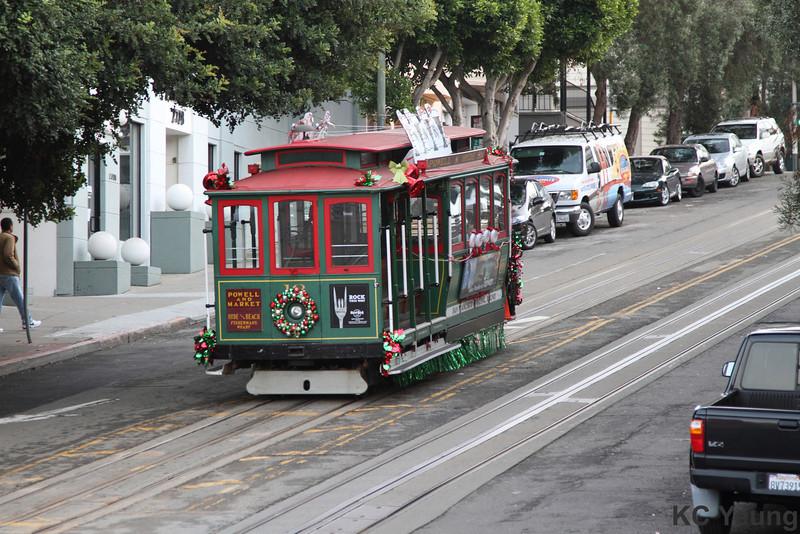 San Fran_11-12-10_0043