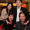 Cheung and Nicole_26-12-10_1000