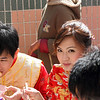 Cheung and Nicole_26-12-10_0243