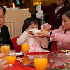 Cheung and Nicole_26-12-10_0840