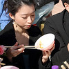 Cheung and Nicole_26-12-10_0249