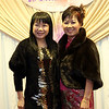 Cheung and Nicole_26-12-10_0393