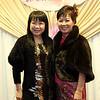 Cheung and Nicole_26-12-10_0393