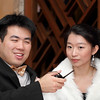 Cheung and Nicole_26-12-10_0453