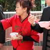 Cheung and Nicole_26-12-10_0272