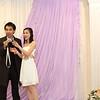 Cheung and Nicole_26-12-10_1086