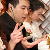 Cheung and Nicole_26-12-10_0382