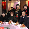 Cheung and Nicole_26-12-10_0774