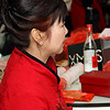 Cheung and Nicole_26-12-10_0159