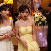 Cheung and Nicole_26-12-10_0477