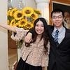Cheung and Nicole_26-12-10_0745