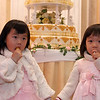 Cheung and Nicole_26-12-10_0754