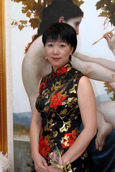 Cheung and Nicole_26-12-10_0589