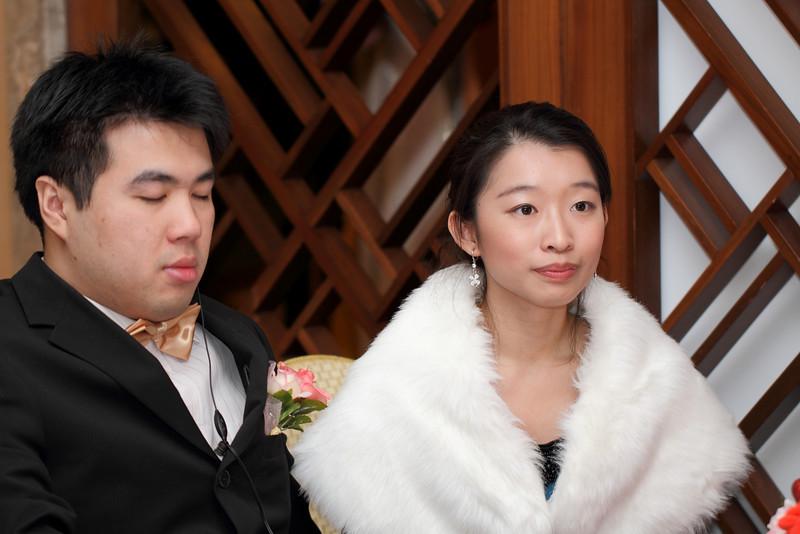 Cheung and Nicole_26-12-10_0451