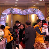 Cheung and Nicole_26-12-10_0678