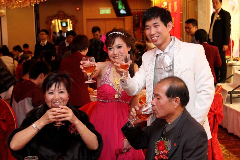Cheung and Nicole_26-12-10_0944