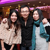 Cheung and Nicole_26-12-10_0979