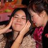 Cheung and Nicole_26-12-10_0872