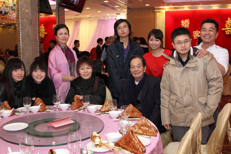 Cheung and Nicole_26-12-10_0769