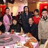 Cheung and Nicole_26-12-10_0769
