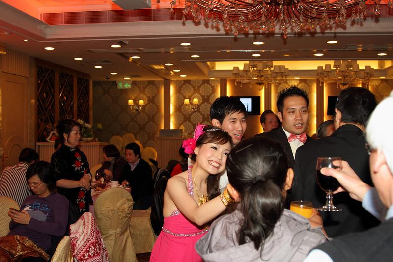 Cheung and Nicole_26-12-10_0904