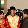 Cheung and Nicole_26-12-10_0157