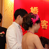 Cheung and Nicole_26-12-10_0883