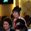 Cheung and Nicole_26-12-10_0993