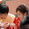 Cheung and Nicole_26-12-10_0242