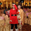 Cheung and Nicole_26-12-10_0632