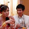 Cheung and Nicole_26-12-10_0860