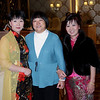 Cheung and Nicole_26-12-10_0475