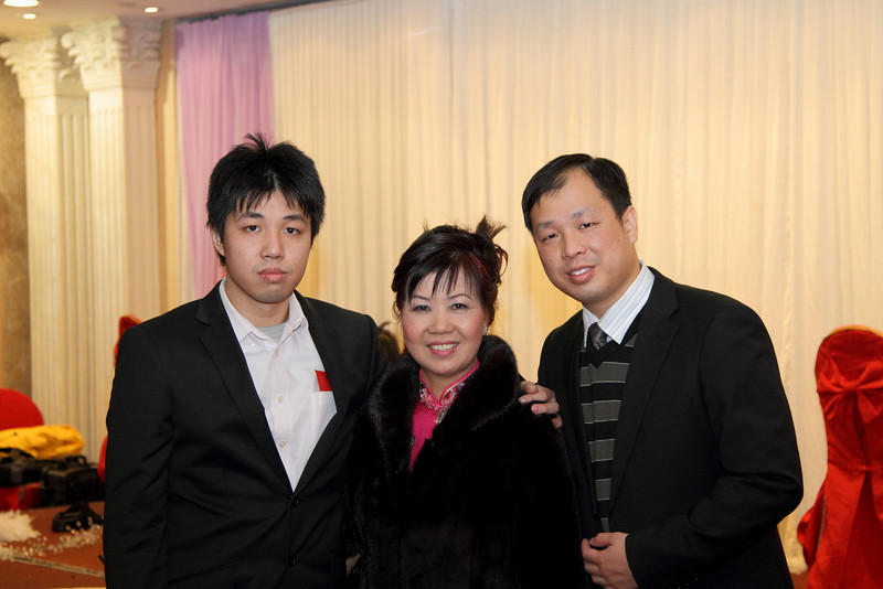 Cheung and Nicole_26-12-10_0471