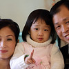 Cheung and Nicole_26-12-10_0194