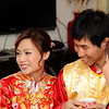 Cheung and Nicole_26-12-10_0130