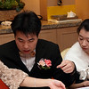 Cheung and Nicole_26-12-10_0380