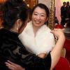 Cheung and Nicole_26-12-10_1081