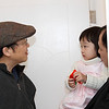 Cheung and Nicole_26-12-10_0161